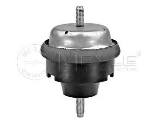 Motorlager 11-14 184 0013 MEYLE MEM0263 in Original Qualität