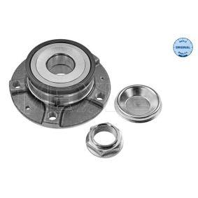 Wheel Bearing Kit Article № 11-14 750 0016 £ 140,00