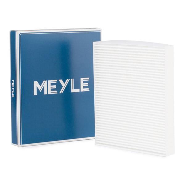 Innenraumfilter 112 319 0003 MEYLE MCF0078 in Original Qualität