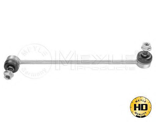 MEYLE  116 060 0020/HD Koppelstange Länge: 335mm