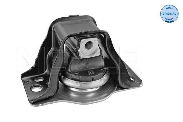 Motorlager 16-14 030 0021 MEYLE MEM0306 in Original Qualität