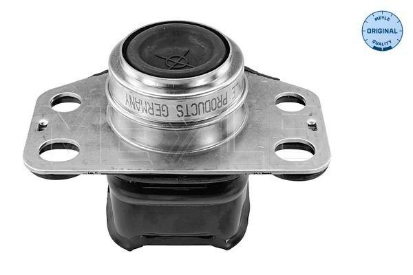Soporte de Motor 16-14 043 4370 MEYLE MEM0339 en calidad original
