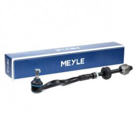 MEYLE 3160304339 expert knowledge