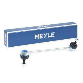 MEYLE 3160600016/HD Erfahrung