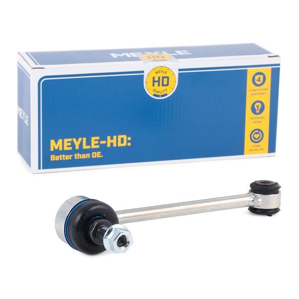 Stabistange MEYLE 3160600020/HD Erfahrung