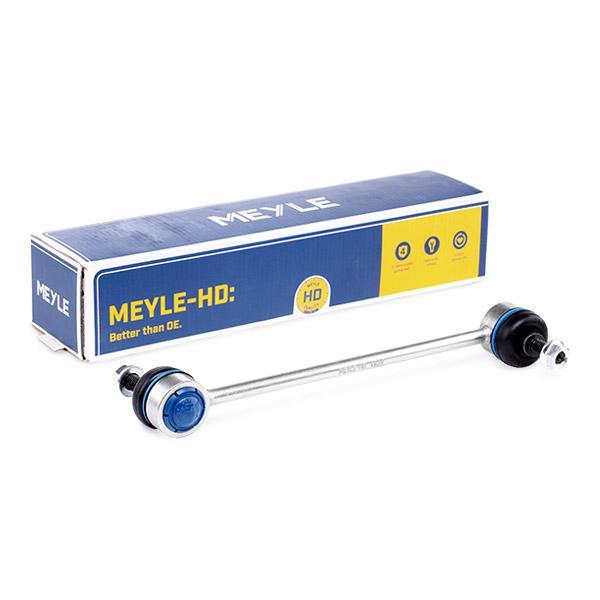 Stabilizer Link MEYLE 35-160600021/HD expert knowledge