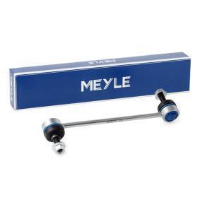 MEYLE 6160605582/HD Erfahrung