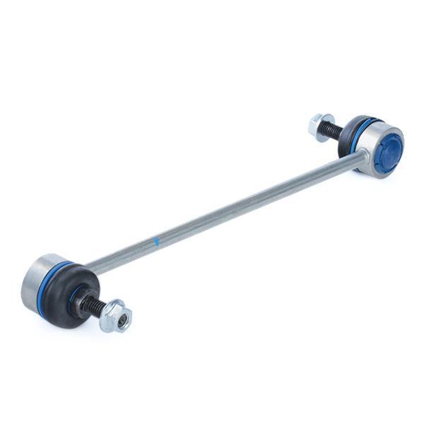 Brat / bieleta suspensie, stabilizator MEYLE MSL0551HD 4040074501085