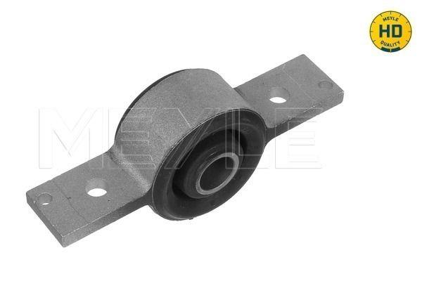 MEYLE  814 896 5253/HD Lagerung, Lenker Innendurchmesser: 19mm