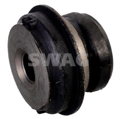 SWAG  10 60 0031 Lagerung, Lenker Ø: 49,0, 65,0mm, Innendurchmesser: 16,0mm