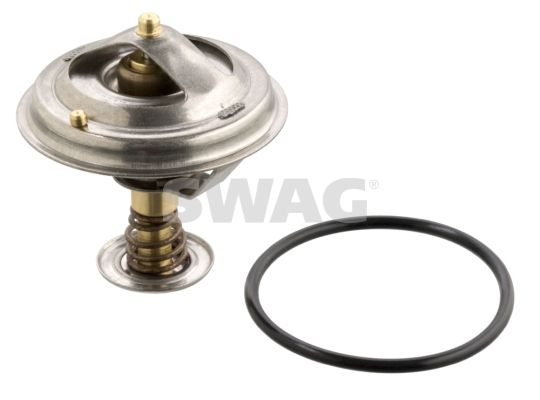 SWAG  10 91 0263 Thermostat, coolant