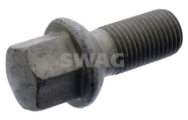 SWAG  10 91 8913 Hjulbult stål