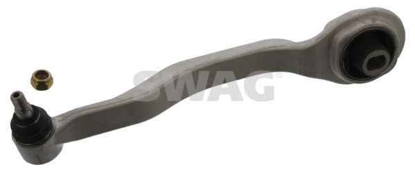 Barra oscilante, suspensión de ruedas SWAG 10 92 1443 obtener