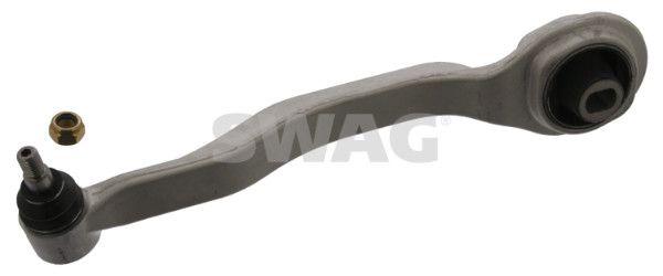 Lenker, Radaufhängung SWAG 10 92 1443 einkaufen