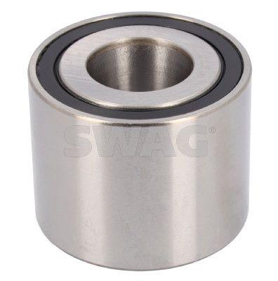 SWAG  10 92 1843 Cojinete de rueda