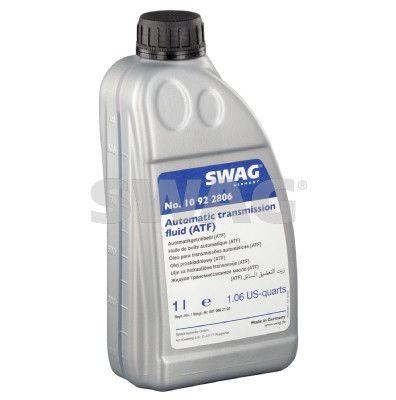 SWAG  10 92 2806 Automatikgetriebeöl