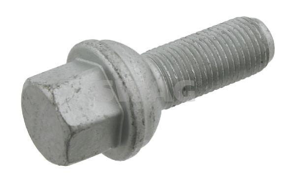 SWAG  10 92 4645 Radschraube Stahl
