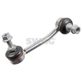 Ölfilter Innendurchmesser: 31,5mm, Höhe: 115mm mit OEM-Nummer 651 180 0309