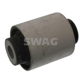 SWAG  10 92 9452 Lagerung, Lenker Ø: 70,0mm, Ø: 32,0mm, Innendurchmesser: 14,0mm
