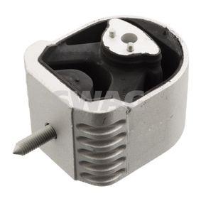 Lagerung, Motor mit OEM-Nummer 169 240 0717