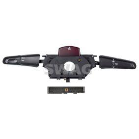 2002 ML W163 ML 270 CDI 2.7 (163.113) Switch, headlight 10 93 1208
