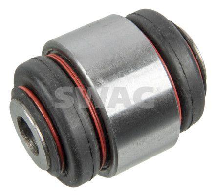 SWAG  20 60 0023 Lagerung, Lenker Ø: 45,0mm, Innendurchmesser: 12,0mm