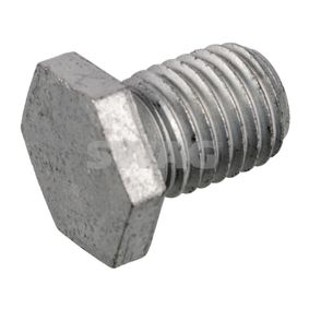 Sealing Plug, oil sump 20 92 7531 3 Saloon (E90) 330i 3.0 MY 2007