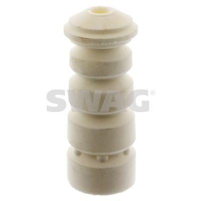 SWAG  30 87 0003 Tampone paracolpo, Sospensione Ø: 55,6mm