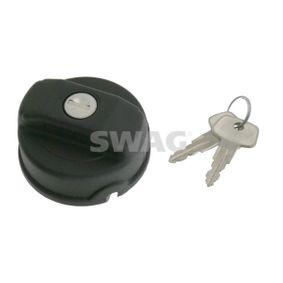 Sealing Cap, fuel tank Article № 30 90 2211 £ 140,00