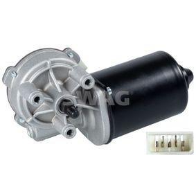 Wischermotor mit OEM-Nummer 1C0 955 119