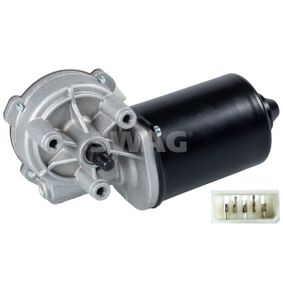 Wiper Motor 30 91 7092 OCTAVIA (1U2) 1.4 16V MY 2010