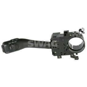 Lenkstockschalter VW PASSAT Variant (3B6) 1.9 TDI 130 PS ab 11.2000 SWAG Blinkerschalter (30 92 1594) für