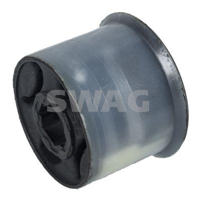 SWAG  30 93 1253 Lagerung, Lenker Ø: 63,0mm, Ø: 71,0mm, Innendurchmesser: 21,0mm
