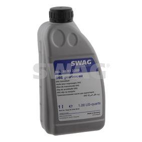 Automatikgetriebeöl mit OEM-Nummer G052182A2