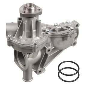 Water Pump Article № 32 15 0006 £ 150,00