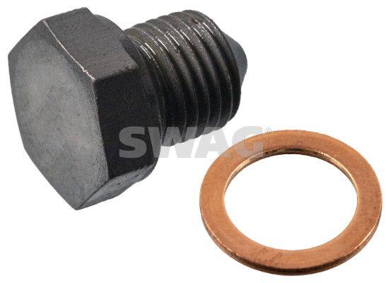 SWAG  32 91 2281 Verschlussschraube, Ölwanne