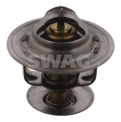 SWAG  32 91 7932 Thermostat, coolant
