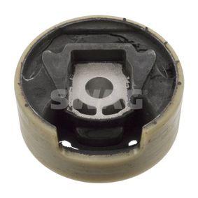 Passat B6 2.0FSI 4motion Motorlager SWAG 32 92 2762 (2.0 FSI 4motion Benzin 2010 BLY)
