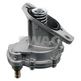 Unterdruckpumpe, Bremsanlage 32 92 3248 CRAFTER 30-50 Kasten (2E_) 2.5 TDI Bj 2007
