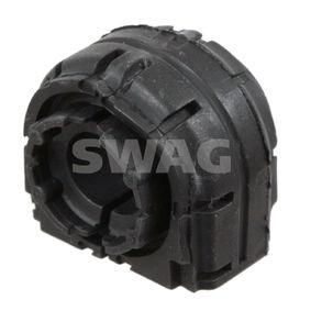 Touran 1T1, 1T2 1.9TDI Stabigummis SWAG 32 92 3358 (1.9TDI Diesel 2006 BXE)