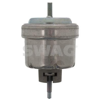 SWAG  40 13 0039 Lagerung, Motor