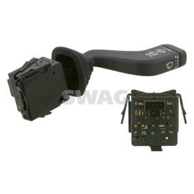 Wiper Switch 40 92 4405 Corsa Mk3 (D) (S07) 1.3 CDTI MY 2009