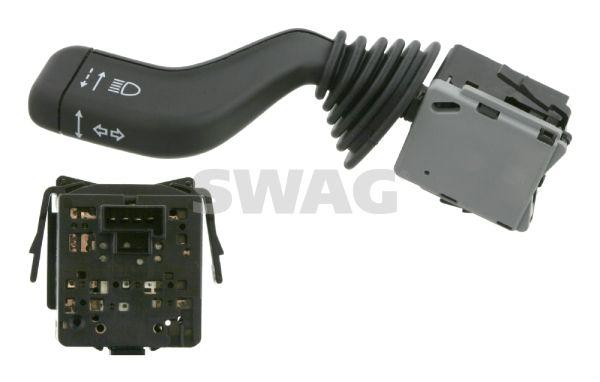 SWAG  40 92 4513 Control Stalk, indicators