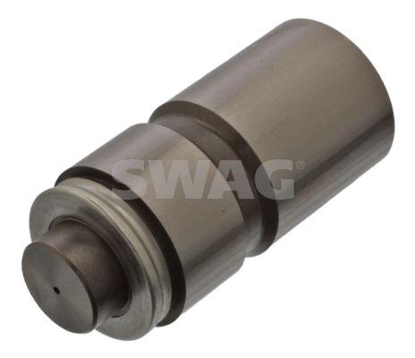 SWAG  50 18 0001 Ventilstößel