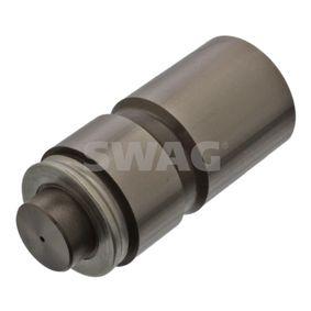Ventilstößel mit OEM-Nummer 81SM-6500D-1H