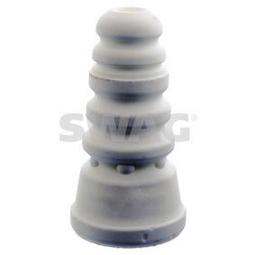 Rubber Buffer, suspension Ø: 32,0, 55,0mm with OEM Number 98AG5K570AH