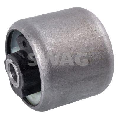 SWAG  50 91 9829 Lagerung, Achskörper Ø: 63,2mm
