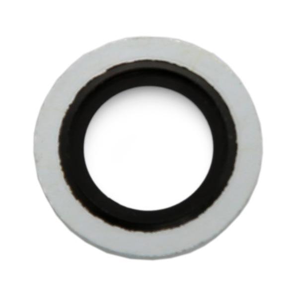 Oil Drain Plug Seal SWAG 50 92 4359 rating
