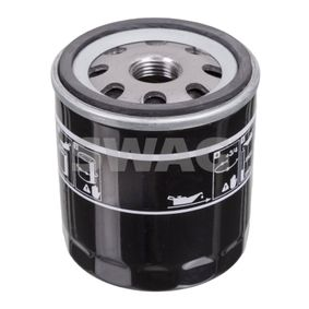Oil Filter Ø: 77,8mm, Height: 86mm with OEM Number 1559 937