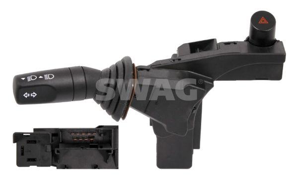 SWAG  50 92 9244 Control Stalk, indicators